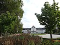 Bratislava (agost 2012) - panoramio (3).jpg