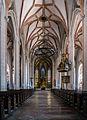 Braunau Stadtpfarrkirche 6.jpg