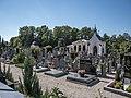 Braunau am Inn Friedhof.JPG