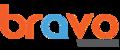 Bravo telecom logo.png