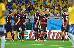 Brazil vs Germany, in Belo Horizonte 04.jpg