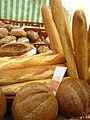 Bread (1351017606).jpg