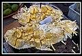 Breadfruit at Pulau Tikus Markets-1 (5308272855).jpg