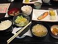 Breakfast by acme in Tokyo.jpg