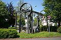 Breckerfeld - Frankfurter-Westring 01 ies.jpg