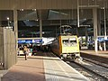 Breda station 2017 2.jpg