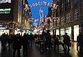 BremerWeihnachtsmarkt-01.jpg