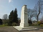 File:Brenchley Gardens Cenotaph 0106.JPG
