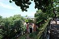 Brescia, Province of Brescia, Italy - panoramio (44).jpg
