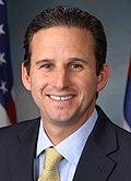 Brian Schatz