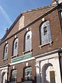 Brick Lane Mosque2.JPG
