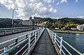 Bridge - panoramio (166).jpg