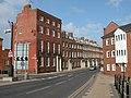 Bridge Street, Worcester - geograph.org.uk - 263353.jpg