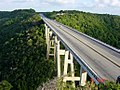 Bridge near Varadero, Cuba.jpg