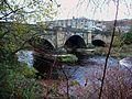 Bridge over the River Calder (2071293963).jpg