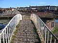Bridge over the Shropshire Union Canal - geograph.org.uk - 678343.jpg
