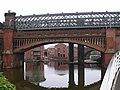 Bridgewater Canal - geograph.org.uk - 731382.jpg