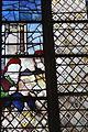 Brie-Comte-Robert Saint-Étienne 24.JPG