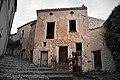 Brienza - Il Borgo.jpg