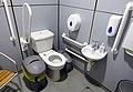 Bristol Aquarium - toilet.jpg