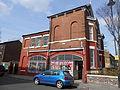 Britannia Stores, Lark Lane, Liverpool.JPG
