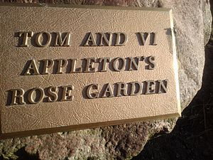 Britannia Yacht Club Tom & Vi Appleton Rose Garden.jpg