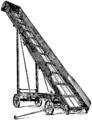 Britannica 1911 Hay - hay elevator.png