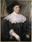 British - Portrait of a Lady - Google Art Project.jpg