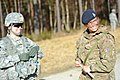 British Army cadets join US 173rd Airborne Brigade in Germany 150311-A-SC984-002.jpg