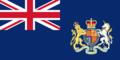 British Diplomatic Ensign.png