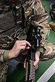 British Forces shoot in U.S. range 161130-A-RX599-0051.jpg