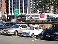 British Leyland Mini (15397913583).jpg
