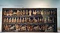 British Museum (46398719262).jpg