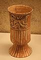 British Museum Mesoamerica 074.jpg