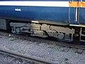 British Rail Mk 3 Bogie.jpg