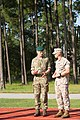 British Royal Marine leaders see recruit training on Parris Island 150709-M-VP563-002.jpg