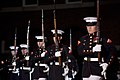 British Royal Marines Commandant General Visit and Evening Parade 140718-M-OH106-063.jpg
