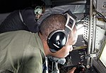 British teachers learn, experience aerial refueling DVIDS519737.jpg