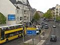 Britz - Britzer Damm - geo.hlipp.de - 35469.jpg