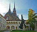 Brno-Kathedrale2.jpg