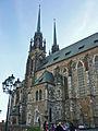 Brno-Kathedrale3.jpg