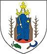 Brno-Tuřany znak.jpg