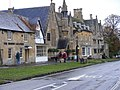 Broadway Clock - geograph.org.uk - 1670096.jpg