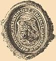 Brockhaus and Efron Jewish Encyclopedia e2 338-0.jpg