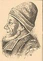 Brockhaus and Efron Jewish Encyclopedia e5 771-0.jpg