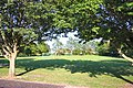 Brockley Green playing field - geograph.org.uk - 195841.jpg
