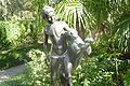 Brookgreen Gardens Sculpture27.jpg