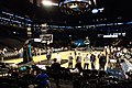 Brooklyn Nets vs NY Knicks 2018-10-03 td 10 - Pregame.jpg