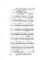 Brosur Lagu Kebangsaan - Indonesia Raya.pdf, p. 153.jpg