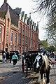 Bruges2014-148.jpg